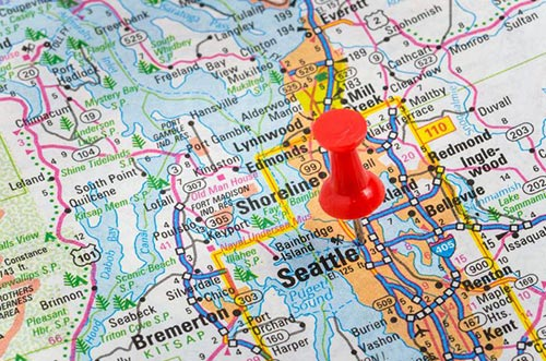 VoIP-Phone-System-SeaTac-WA